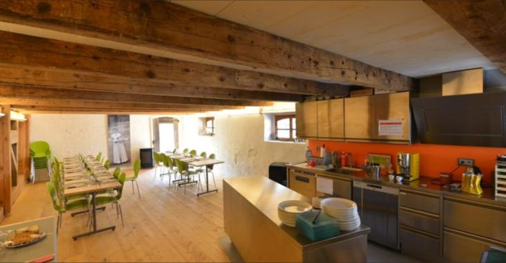 banneret-wisard-grandval-cuisine