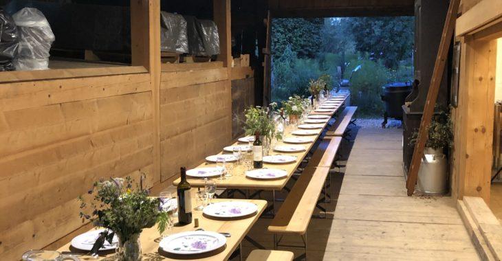 Banneret-Wisard-Banquet-02