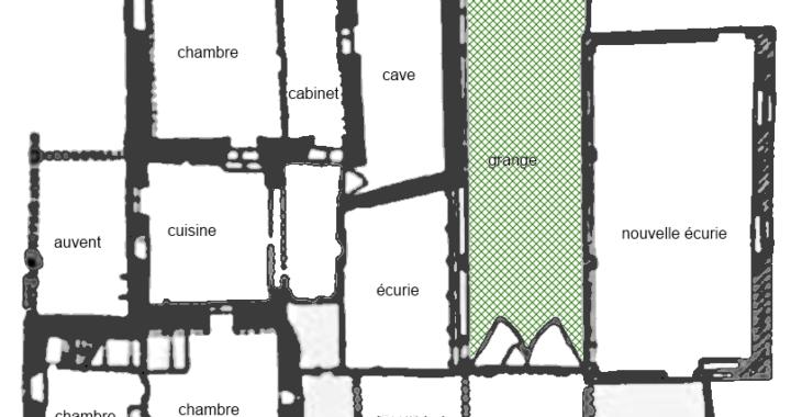 Plan-Grange-Banneret-Wisard