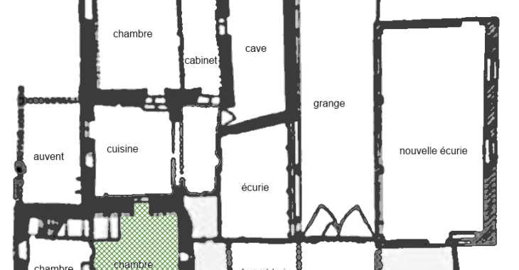 Plan-Chambre-Nord-B-Poye-Banneret-Wisard