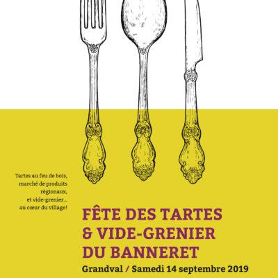 Fete-Tarte-2019-Banneret-Wisard-Grandval