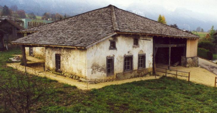 avant-renovation-banneret-wisard-grandval