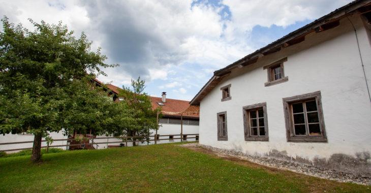 banneret-wisard-facade-laerale-2