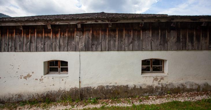 banneret-wisard-facade-laerale