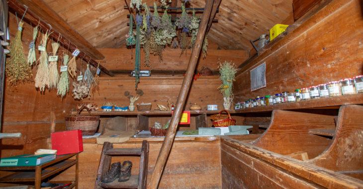 banneret-wisard-grenier-interieur