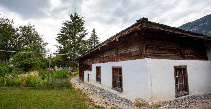 banneret-wisard-madrilles-jardin