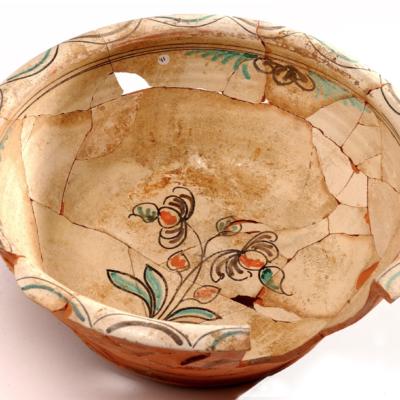 fouilles-archeologiques-banneret-wisard-grandval