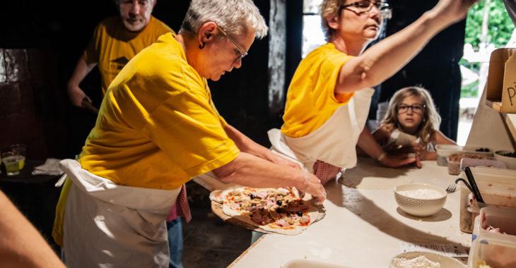 pizza-banneret-wisard-grandval