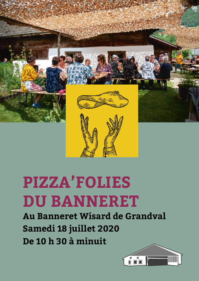 banneret-wisard-pizza-folies-2020