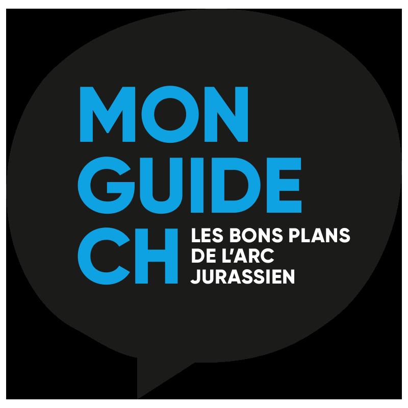 Mon-Guide.ch, les bons plans de l'Arc jurassien
