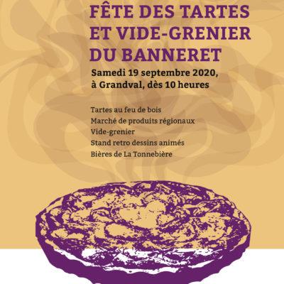 FeteTartes2020-Banneret-Wisard-Grandval