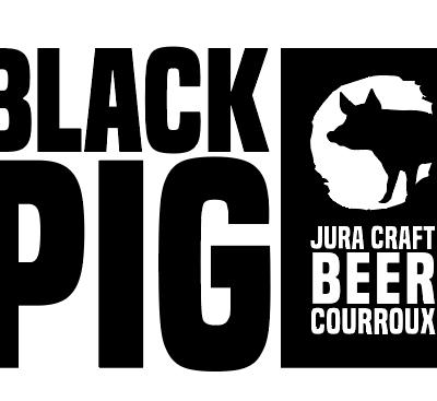 blackpig-banneret-pizza-folie-grandval-bieres-artisanales